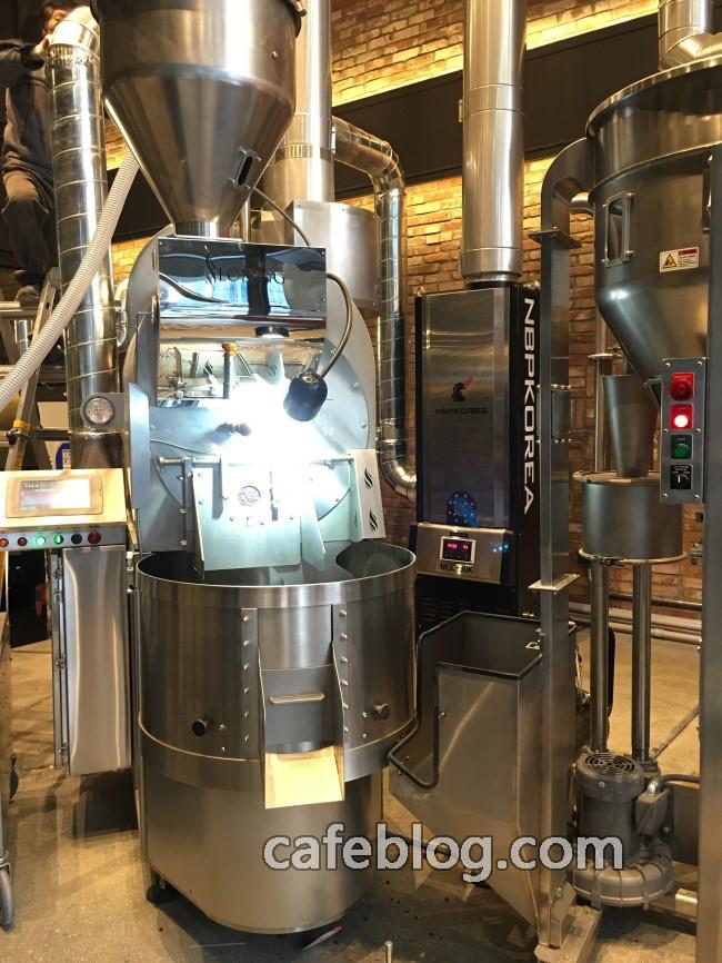 环保部门,工业燃烧设备部门,咖啡烘焙后燃机部门,餐饮油烟净化器部门的安装服务