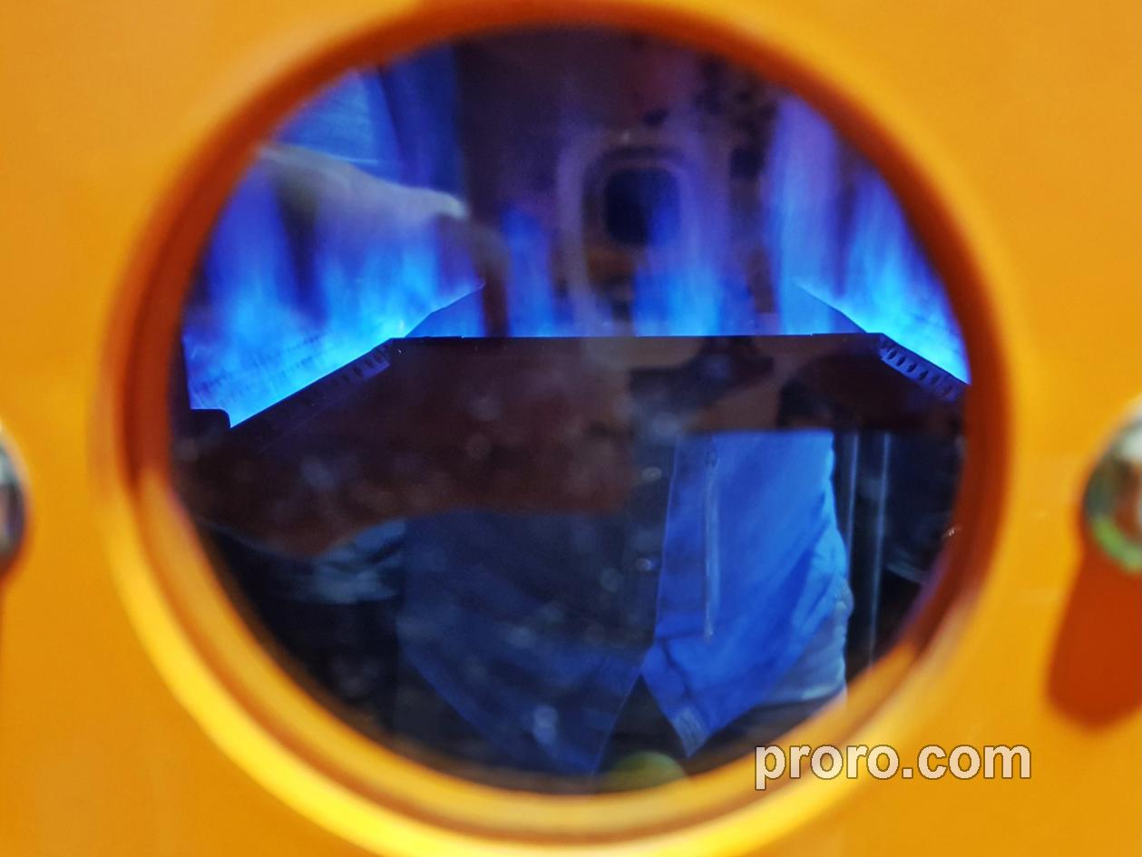 CTO 催化氧化系统 废气净化机