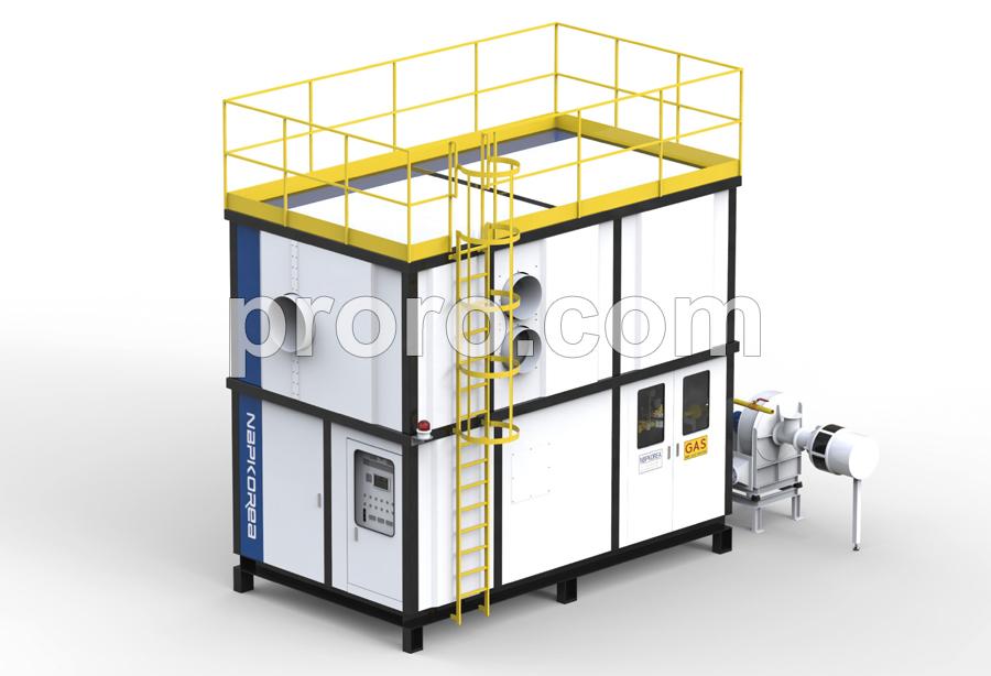 工业废气处理,化工废气处理,有机废气处理,有毒气体处理,高浓度废气处理,易挥发性有机废气处理