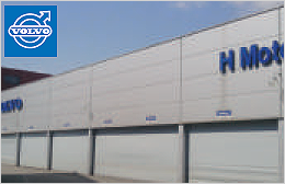 直接式燃气加热器(DIRECT GAS HEATER) NKGH-100